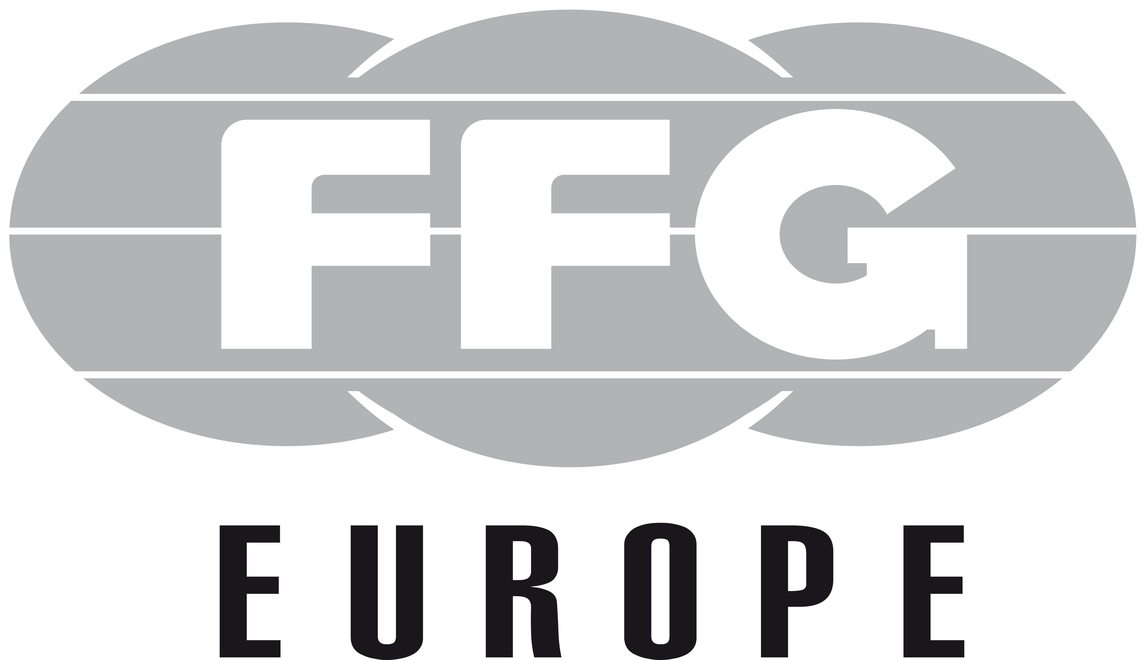 ffg_eu_hr