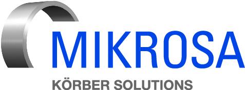 logo-mikrosa_cmyk1