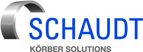 logo-schaudt_cmyk1