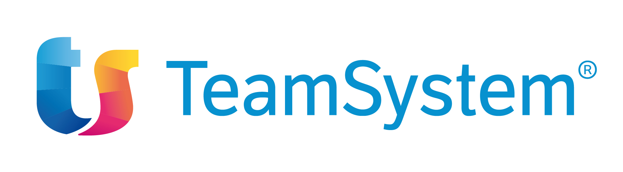 teamsystem_spa_logo