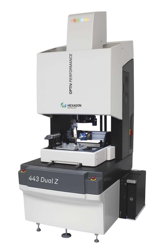 macchina-misura-precisione-visione-video-5623-6193177