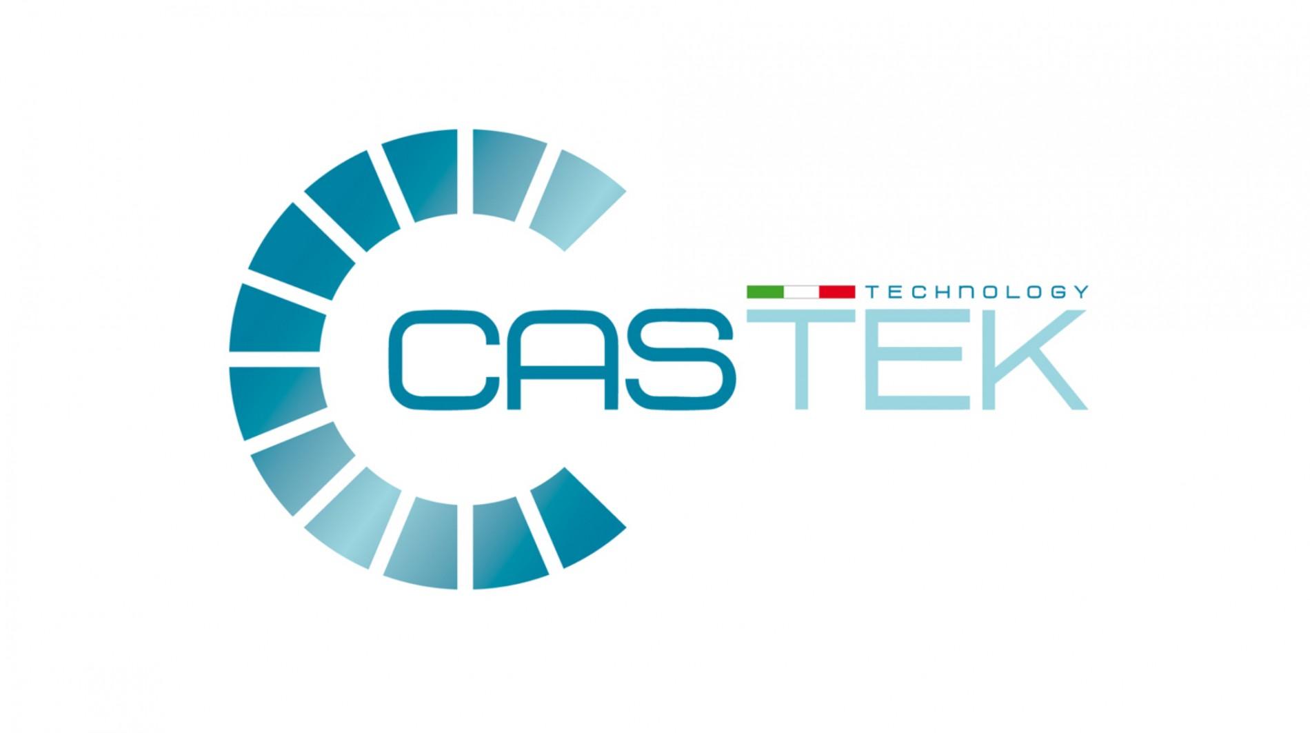 CASTEK-1900x1063