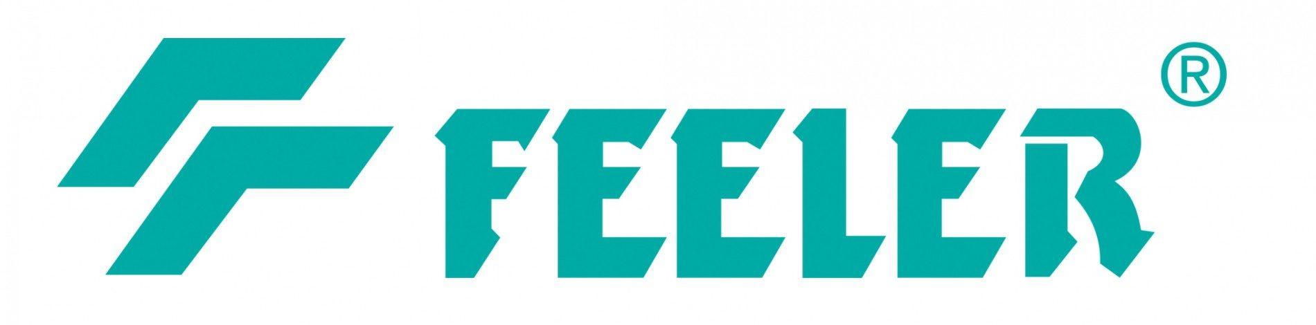 FEELER-1900x1063