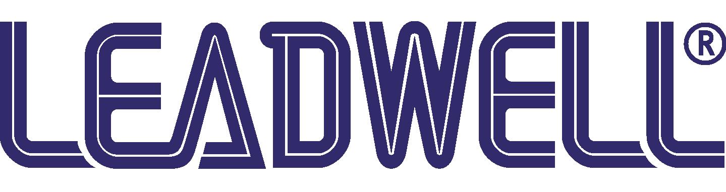 leadwell-logo-a6cc83fb3cda102db61a33e12f25f8063e608f0bae3cbaa1985c944792964ac0
