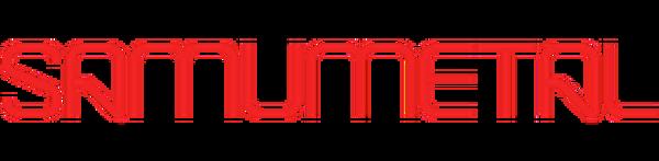 1601281726100_logo_samumetal