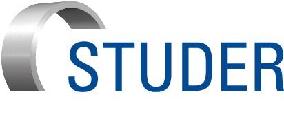 logo-studer_cmyk1